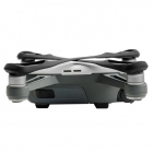Support hélices pour DJI Spark - PGY