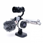 Support Micro Handwheel pour DJI Osmo Pro