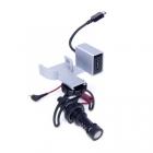 Support Micro Handwheel pour Osmo avec adaptateur USB (non compatible X5R)