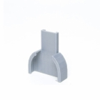 Support Micro Handwheel pour Osmo RAW