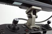 Support moniteur HDMI pour DJI Smart Controller Enterprise - LifThor