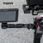 Support moniteur pour DJI RS 2 - Tilta