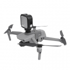 Support multifonction pour DJI Mavic Air 2 - Sunnylife