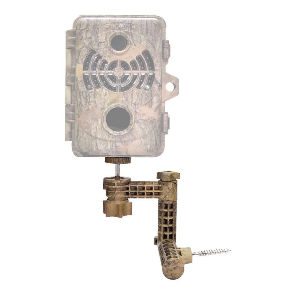 Support orientable et ajustable pour caméras Spypoint