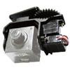 Support PAN/TILT pour caméra HD19