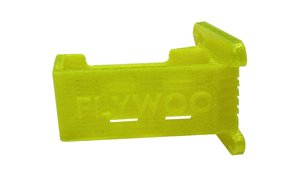 Support pour caméra SMO 4K - Flywoo