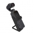 Support pour DJI Osmo Pocket