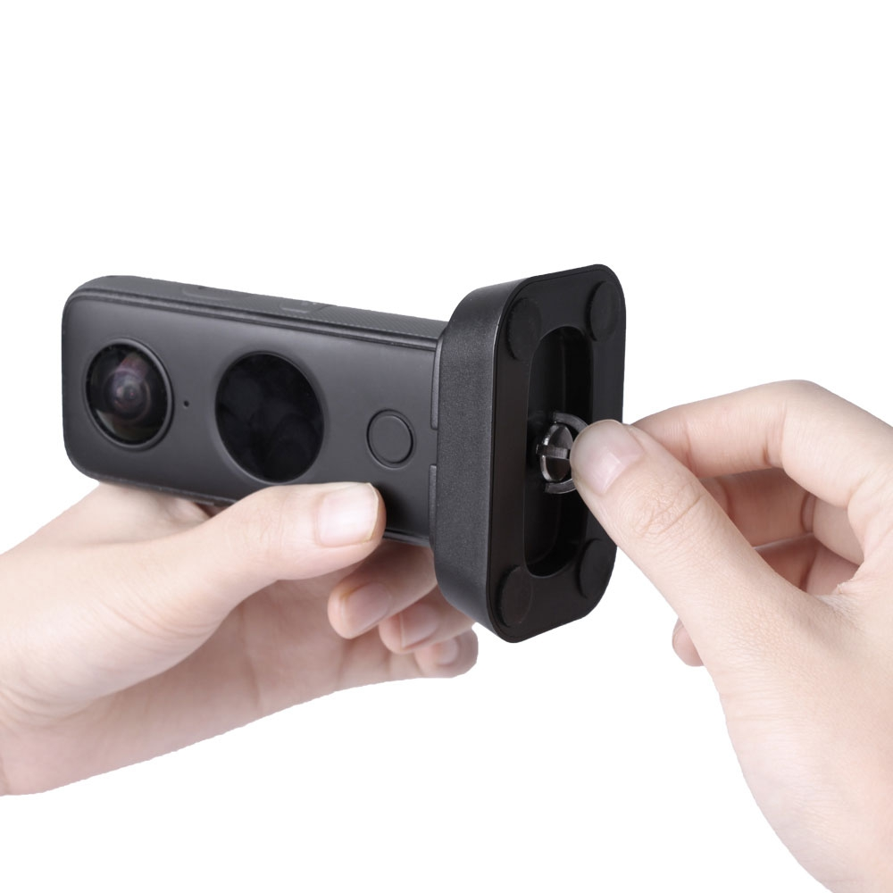 Support pour Insta360 ONE X2 - Sunnylife