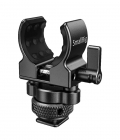 Support pour micro canon avec cold shoe BSM2352 - SmallRig