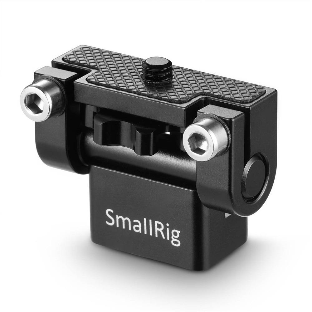 Support pour moniteur pour DSLR 1842 - SmallRig