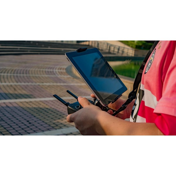Support pour smartphone DJI Mavic Pro, Air et Spark - Freewell