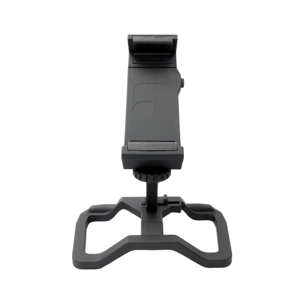 Support pour tablette Mavic Air & Pro - PolarPro