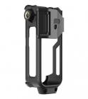 Support pour trépied pour DJI Osmo Pocket - Polar Pro