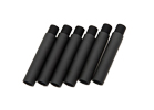 Support Rod 15mm pour DJI Ronin