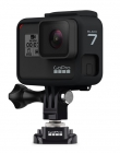 Support rotatif pour GoPro
