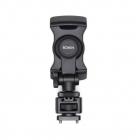 Support smartphone 360° pour Ronin-SC et S - DJI