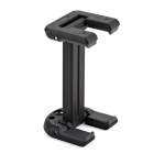 Support smartphone GripTight One Mount