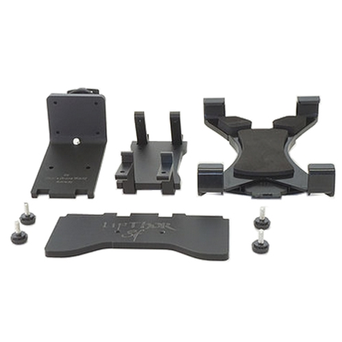 Support smartphone LifThor Sif MP II pour Mavic & Spark
