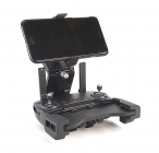 Support smartphone Lifthor Sif pour Mavic & Spark