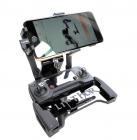 Support smartphone LifThor V3 pour DJI Mavic & Spark