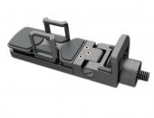 Support pour smartphone et iPhone se fixant sur votre stabilisateur main DJI Osmo