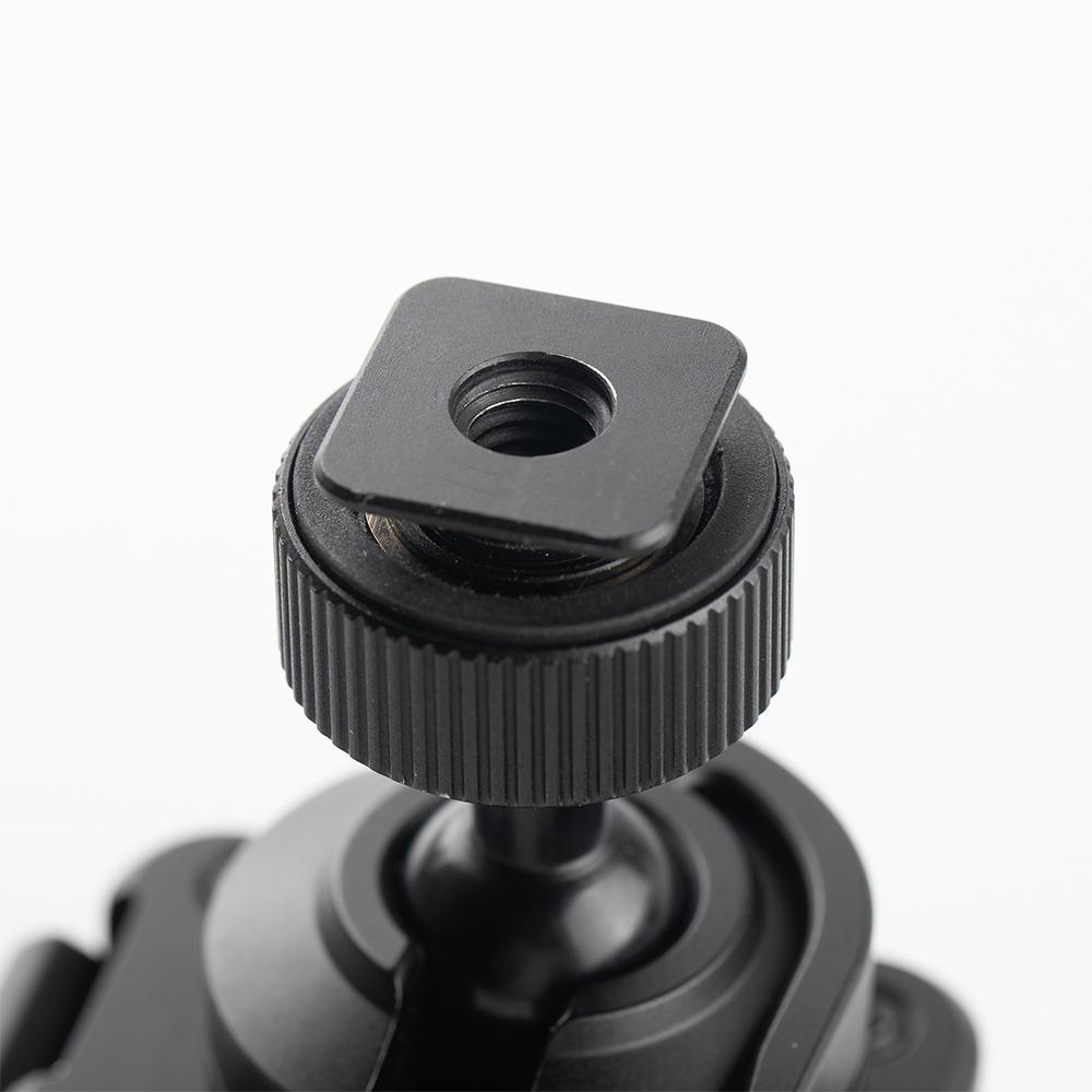 Support Snaplock Mini Reverse Ball Head - PGYTECH