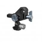 Support surélevé de moteur focus 2851 pour DJI RS 2 - SmallRig