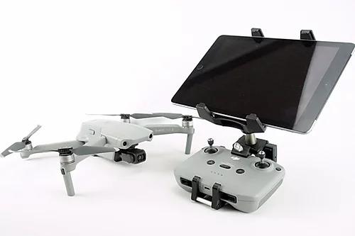 Support tablette Baldur pour DJI Mavic Air 2 - LifThor