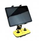 Support tablette GL pour Gladius Mini - LifThor