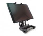 Support LifThor V3 XXL pour Mavic & Spark avec tablette installée