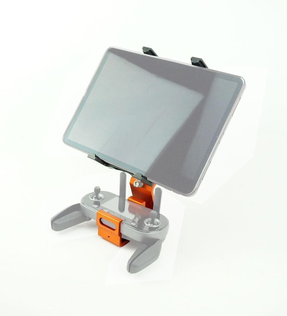 Support tablette Mjolnir pour Autel EVO II - LifThor