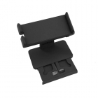 Support tablette pour radio DJI Mavic
