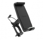 Support tablette pour Skycontroller 3 - Parrot