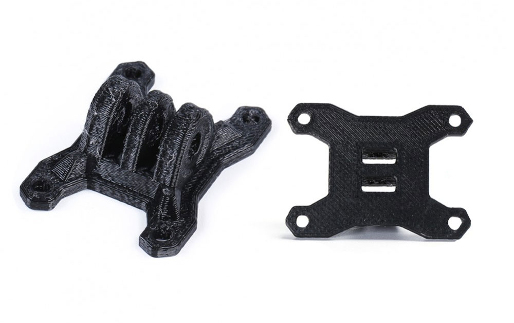 Support TPU pour GoPro - iFlight