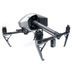Support Tracker GPS pour DJI Inspire 1 ou 2