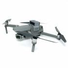 Support Tracker GPS pour DJI Mavic 2