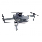 Support Tracker GPS pour DJI Mavic Pro