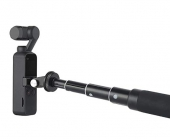 Support universel Data Port DJI Osmo Pocket - PGYTECH