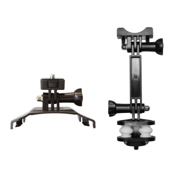 Supports de fixation pour caméra ONE X sur DJI Mavic 2 - Insta360