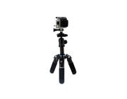 Supports et trépieds pour caméras embarquées GoPro