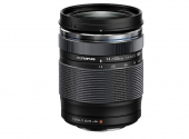 [SUR COMMANDE] M.ZUIKO DIGITAL 14-150mm 1:4.0-5.6 II black / EZ-M1415-2 black (world wide version)