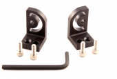 Swivel Brackets pour support alu - SRP