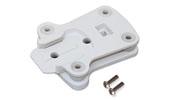 Système anti-vibration pour Walkera QR X350