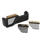 Système de filtres IRIS pour smartphones Apple - PolarPro