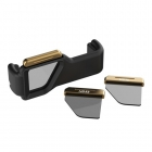 Système de filtres pour smartphones Iris - PolarPro