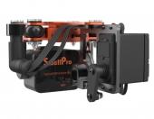 Système de largage et caméra 4K Splash Drone 3