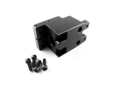 Système d\'extension axe PAN 40mm DJI Ronin 2