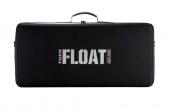 Système FLOAT pour DJI RS 2 - Tilta