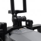Zoom sur le système Katana Kimura pour DJI Mavic Pro