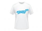 T-Shirt - BetaFPV